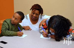 Private Home Tutors For Children In Any Where In Lagos | Child Care & Education Services for sale in Lagos State, Ajah