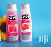 VO5 Conditioner Shampoo | Hair Beauty for sale in Lagos State, Lagos Island