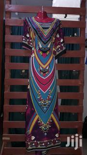Sahara Desert Dress   Clothing for sale in Lagos State, Ikotun/Igando