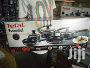 Tefal Essential High Quality | Kitchen & Dining for sale in Lagos State