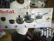 Tefal Delight | Kitchen & Dining for sale in Lagos State