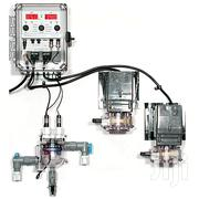 Polaris Watermatic Monitoring And Control Systems | Electrical Equipment for sale in Abuja (FCT) State, Wuse
