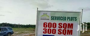 Plots of Land for Sale at Awoyaya, Ibeju-Lekki Lagos. | Land & Plots For Sale for sale in Lagos State, Ajah
