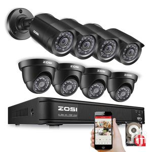 Mobile View And Wireless ADH Cameras   Building & Trades Services for sale in Bayelsa State, Yenagoa