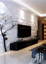3D Wall Panels | Home Accessories for sale in Lagos State