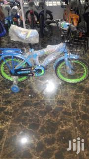 Bicycle For Children | Toys for sale in Lagos State, Alimosho