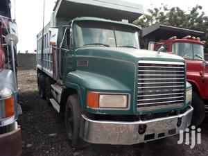 Mack Ch Model Dumper 10tyres 1998 | Heavy Equipment for sale in Lagos State, Apapa