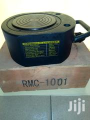 Hydraulic Cylinder Jack Rmc 100ton | Hand Tools for sale in Lagos State, Amuwo-Odofin
