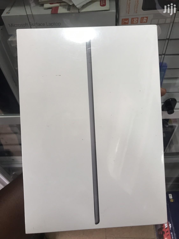 "Apple 10.5"" iPad Air 2019 Model WIFI ONLY (GRAY) 64GB"