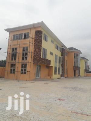 Newly Build Office Space At Eliozu   Commercial Property For Rent for sale in Rivers State, Port-Harcourt