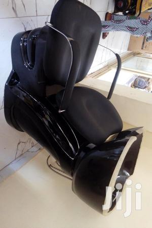 Executive Washing Basin   Salon Equipment for sale in Lagos State, Lagos Island (Eko)