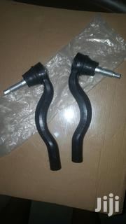 Grand Cherokee Tie-rod Ends | Vehicle Parts & Accessories for sale in Lagos State, Amuwo-Odofin