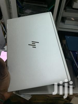 Hp Elite X360 500 Gb Coe I7 16 Gb Ram | Laptops & Computers for sale in Lagos State, Ikeja