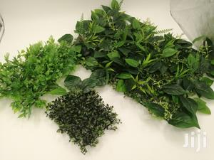 Quality Artificial Plants For Wall For Sales | Garden for sale in Lagos State, Ikeja