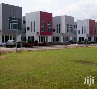 4 Bedroom Detached Duplex with Penthouse at Citiview Estate, Arepo for Sale.   Houses & Apartments For Sale for sale in Obafemi Awolowo Way, Ikeja, Nigeria
