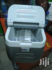 10 Cubes Ice Makers | Kitchen Appliances for sale in Lagos State, Ojo