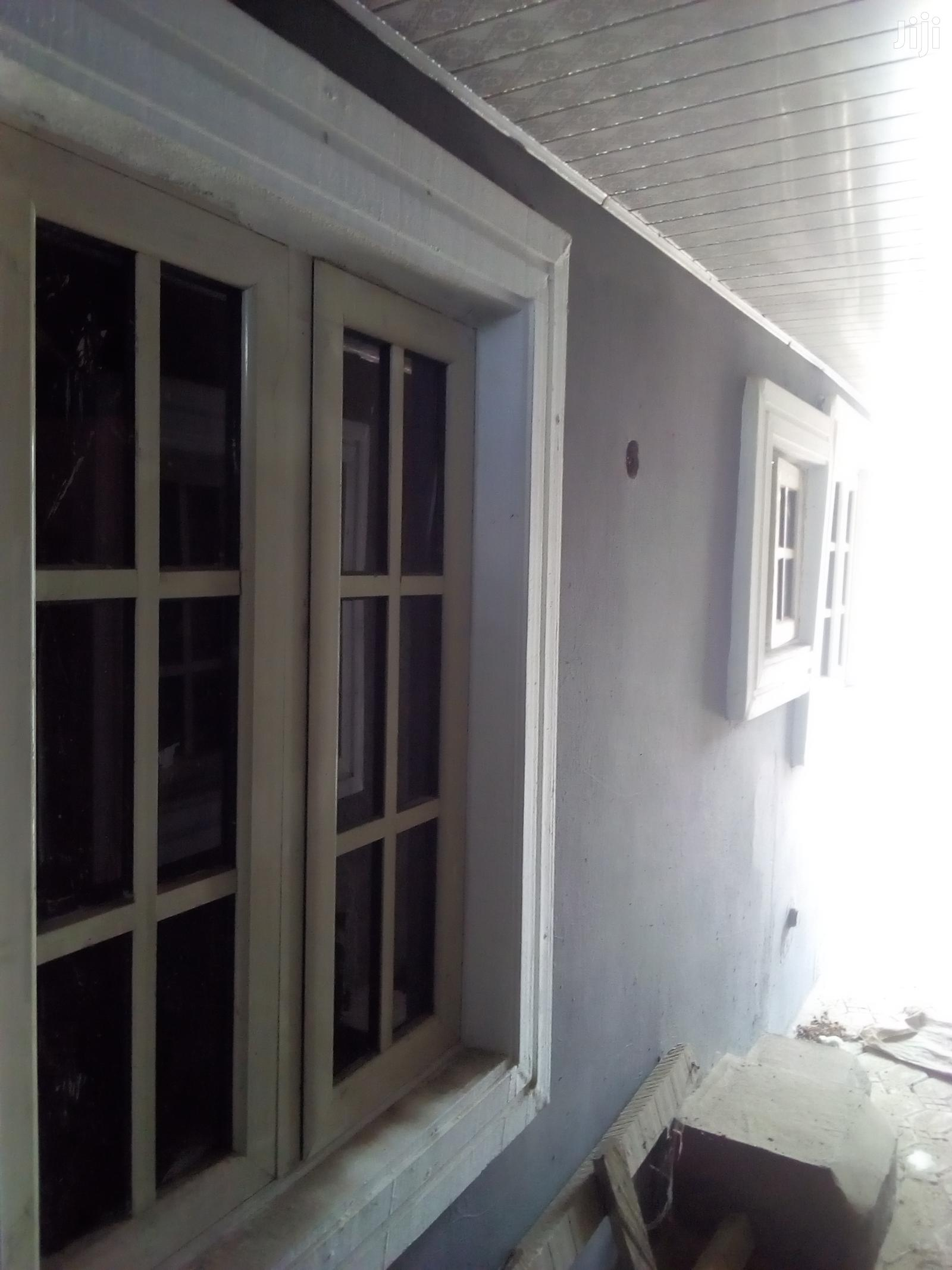 New & Spacious 3 Bedroom Bungalow At Satellite Town For Sale. | Houses & Apartments For Sale for sale in Amuwo-Odofin, Lagos State, Nigeria