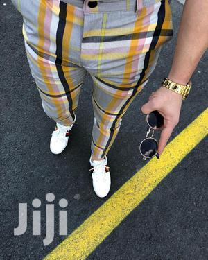Pant Trousers Designers | Clothing for sale in Lagos State, Lagos Island (Eko)