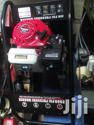 Car Wash Machine | Vehicle Parts & Accessories for sale in Lagos State, Ojo