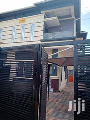 Standard 4 Bedroom For Sale At Lekki County Road. | Houses & Apartments For Sale for sale in Lagos State, Lekki Phase 1