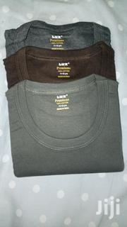 Boys Inner Vest   Children's Clothing for sale in Abuja (FCT) State, Wuse