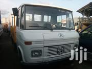Truck Mercedes-Benz 2005 | Trucks & Trailers for sale in Lagos State, Apapa