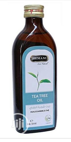 HEMANI Tea Tree Oil - 150ml