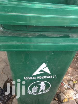 Waste Bin.... | Home Accessories for sale in Abuja (FCT) State, Wuse