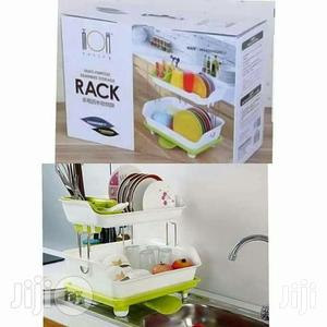 Plate Rack | Kitchen & Dining for sale in Abuja (FCT) State, Wuse