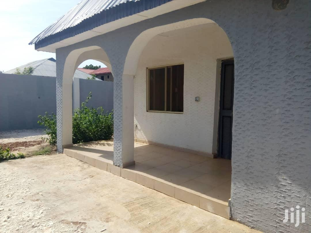 Pure Water Factory Building for Sale