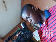 Uptown Media Concept | Photography & Video Services for sale in Abuja (FCT) State, Central Business Dis