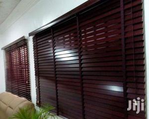 Window Blind Curtains Interior   Home Accessories for sale in Enugu State, Enugu
