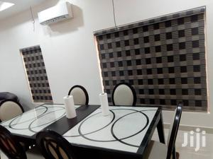 Wooden/Day&Night Blind | Home Accessories for sale in Imo State, Owerri