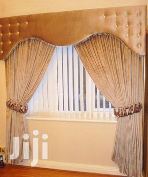 Curtain Decoration | Home Accessories for sale in Imo State, Owerri