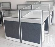Office Workstation Table With Four Mobile Gorilla | Furniture for sale in Lagos State, Surulere