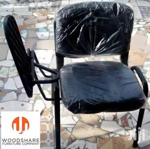 Student Chair | Furniture for sale in Lagos State, Gbagada