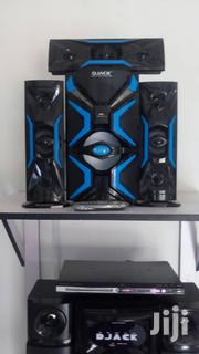 High Quality Home Theater | Audio & Music Equipment for sale in Lagos State, Maryland