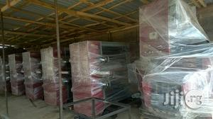 Web Offset Press, Color King 2000   Printing Equipment for sale in Lagos State, Mushin