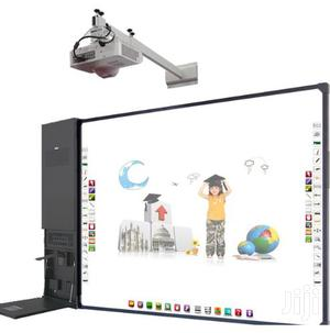 2 Point Optical Electronic School Board | Stationery for sale in Edo State, Benin City