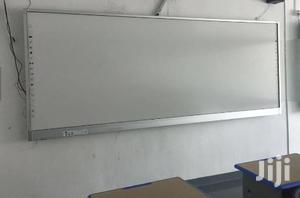 Interactive Display Whiteboard | Stationery for sale in Edo State, Benin City