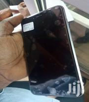Apple iPhone 6 Plus 64 GB Silver | Mobile Phones for sale in Lagos State, Lekki Phase 1