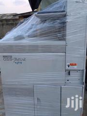 Noritsu QSS 3202 (New Direct) | Printing Equipment for sale in Lagos State, Ikeja