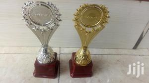 Trophy Award | Arts & Crafts for sale in Lagos State, Ikeja