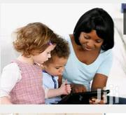 Hire Your House Help | Child Care & Education Services for sale in Enugu State, Enugu