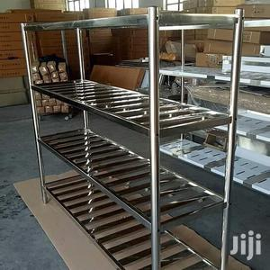 Quality Cooling Rack Self   Restaurant & Catering Equipment for sale in Lagos State, Ojo