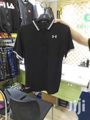 Quality T Shirt | Clothing for sale in Rivers State, Port-Harcourt