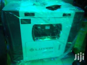 Original Lutian Generator 10kva   Electrical Equipment for sale in Lagos State, Ojo