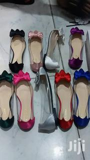Liliana Flat Shoe | Shoes for sale in Lagos State, Lagos Island