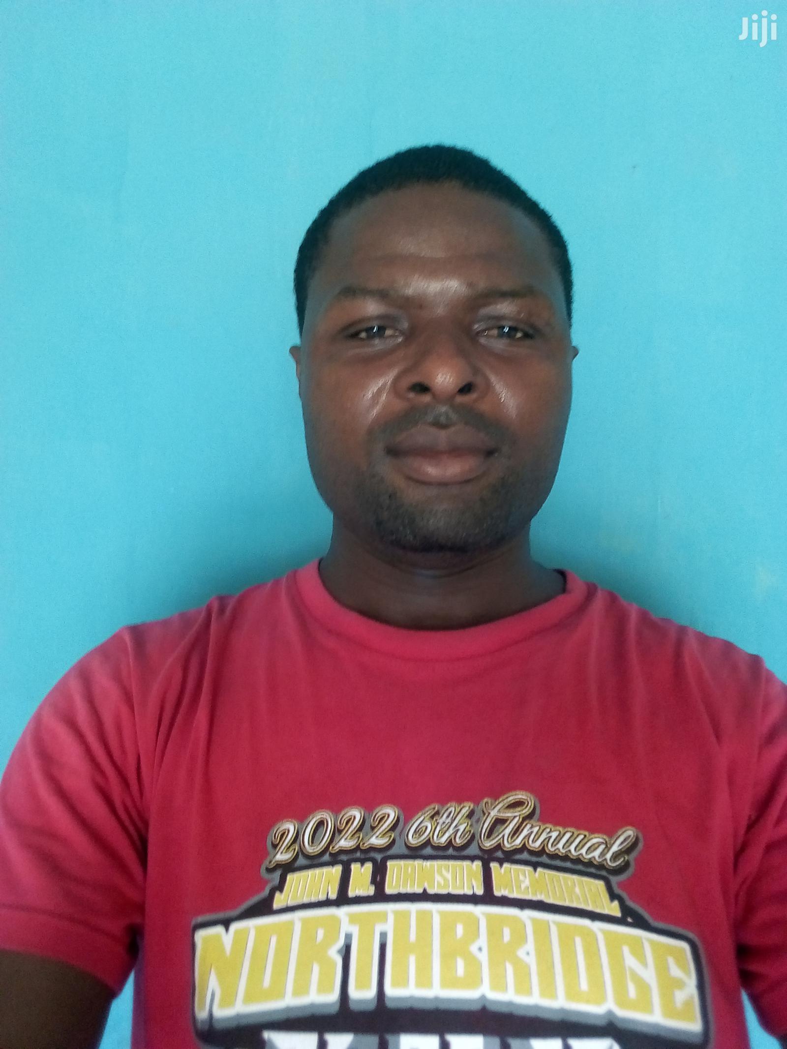 Plant Manager | Logistics & Transportation CVs for sale in Sagamu, Ogun State, Nigeria