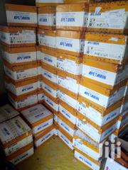 Carton of Apetamin Syrup (25 Bottles) | Vitamins & Supplements for sale in Lagos State, Lagos Island